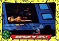 Teenage Mutant Ninja Turtles #006