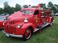 1941 Chevrolet Fire Truck