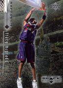 1998-99 Black Diamond #082 (1)