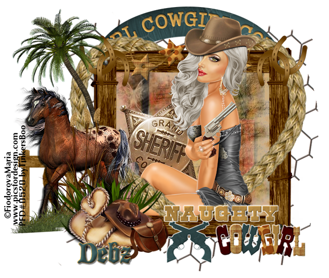 COWBOY/COWGIRL TAGS SHOW OFF - Page 2 DebzNaughtyCowgirlTB2018-vi