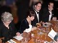 Ruby Blue Dinner 5
