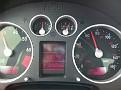 96,000 miles Jul 30, 2009