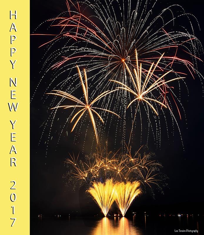 7-1 Fireworks 20hny2017web copy