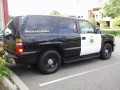CA - Walnut Creek PD