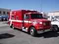 CA - Moraga/Orinda Fire Rescue
