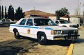 CA - San Bernadino County Sheriff