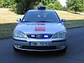 France - Ford Mondeo