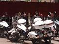 China - Shanghai Police