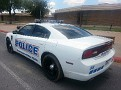 TX - Brownsville Independent School District Police