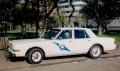 MT - Montana Highway Patrol