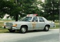 OH - Ohio State Highway Patrol 1985