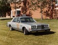 OH - Ohio State Highway Patrol 1986