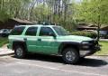 US - Forest Service Law Enforcement