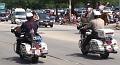 IL - Champaign & University of Illinois Police