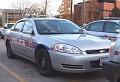 IL - University of Illinois Police