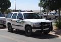 AZ - Navajo Nation Tribal Police