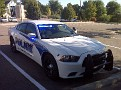 CO - Johnstown Police