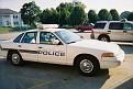 IL - Ramey Police