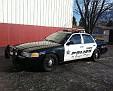 IL - Posen Police