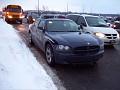 IN - Portage Police