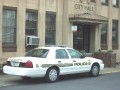 KY - Greenville Police