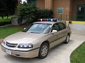 MD - Hagerstown Community College Campus Police