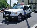 NJ - Glassboro Police