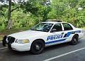 NJ - Morris County Park Police