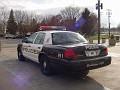 OH - Upper Arlington Police