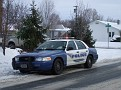 WA - Richland Police