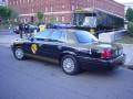 MD - Maryland State Police