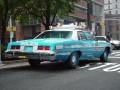 1976 Pontiac Catalina