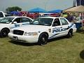 North Aurora, IL Police