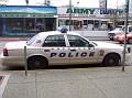 AK - Anchorage Police