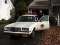 NY - Onondaga County NY Sheriff's Office