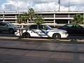 FL - Orlando Police
