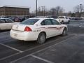NY - Montgomery County Sheriff