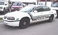 IL - Mokena Police