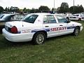 MA - Hampden Co Sheriff