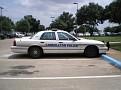 TX - Carrollton Police