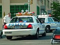 NYPD Hwy Auxiliary