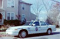 MD - Prince Georges County Police