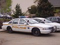 CO - Idaho Springs Police