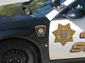 CO - Summit County Sheriff
