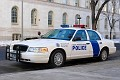 US - US Federal Protective Services Police