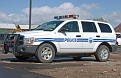 CO - Carbondale Police 01