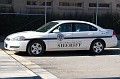 UT - Grand County Sheriff
