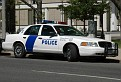 US - US Federal Protection Police