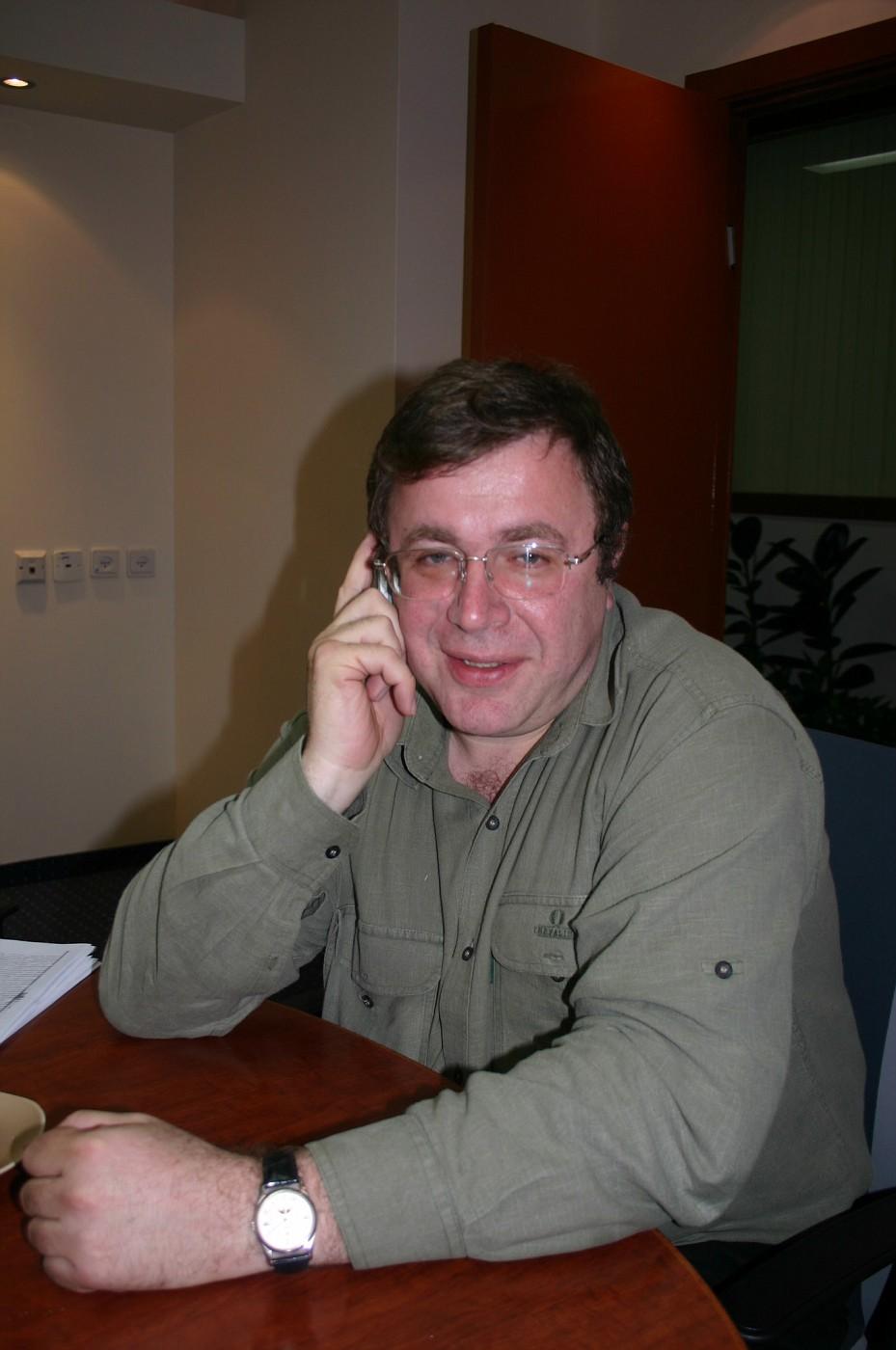 dubov-4