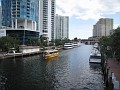 Day 5 in Ft  Lauderdale, Florida.